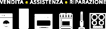 grafica_elettrodomestici_prova1a